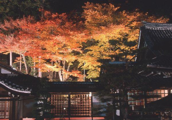 s-温泉寺.JPG
