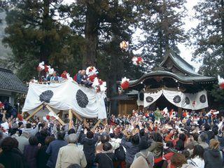 田神祭り1.jpg