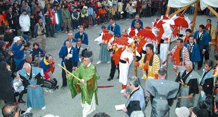 田神祭り2.jpg